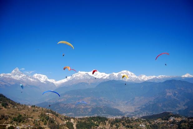 Pokhara Paragliding DSC_02880001_Anurag Mallick