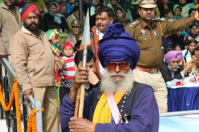 Kila Raipur Sports Festival IMG_8315_Anurag Mallick