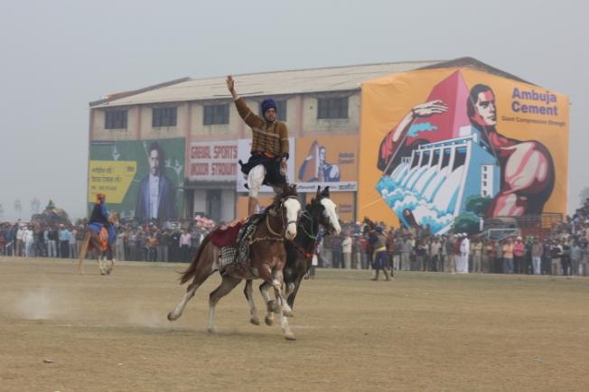 Kila Raipur Sports Festival IMG_8626_Anurag Mallick