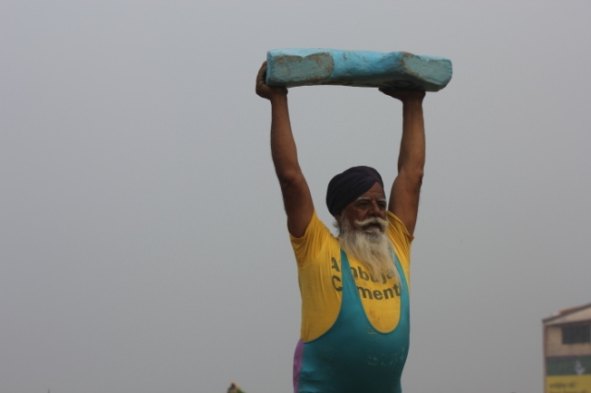 Kila Raipur Sports Festival IMG_8792_Anurag Mallick