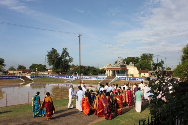 Chettinad-wedding entourage_opt