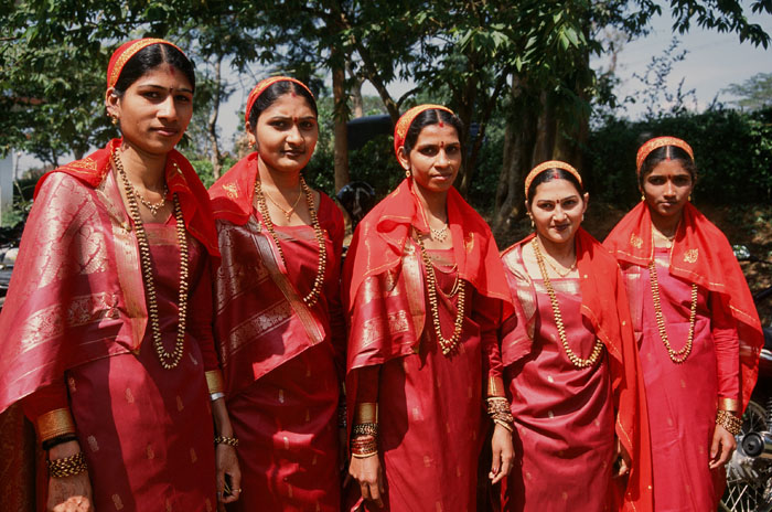 New There Are Many Tribal  Folk Dances Of Coorg  Madikeri Region