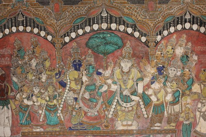tag archives tamil nadu temples