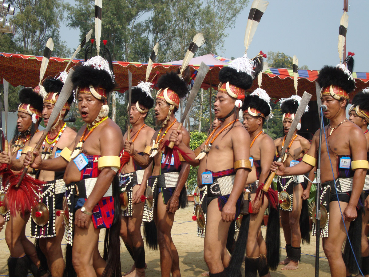 Nagaland picture sexy hentay pictures