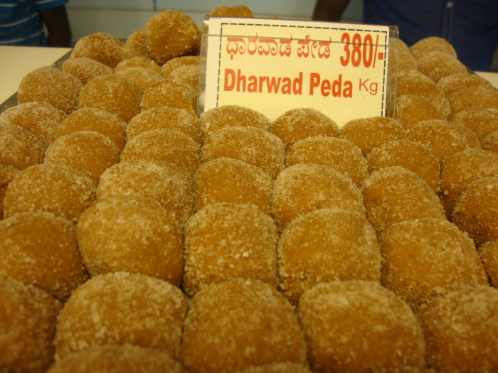 dharwad mishra pedha online dating