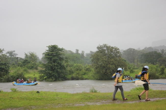 Kolad Rafting IMG_9449_Anurag Mallick