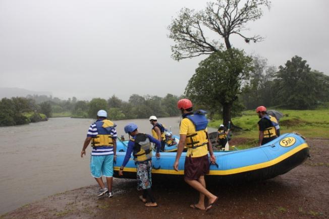 Kolad Rafting IMG_9459_Anurag Mallick