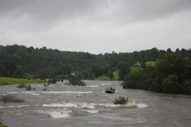 Kolad Rafting IMG_9470_Anurag Mallick