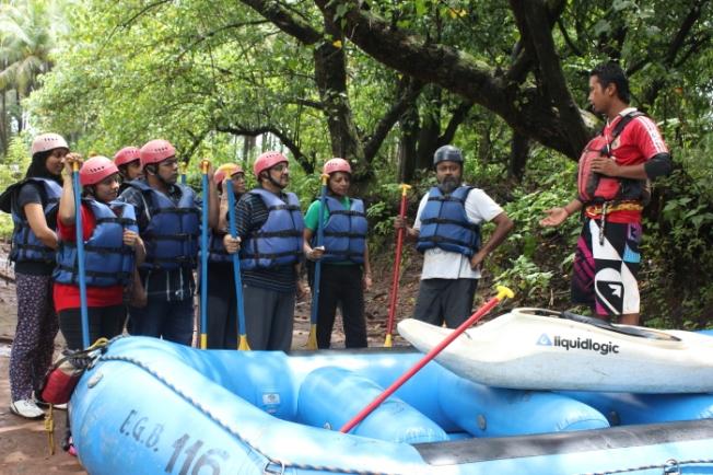 Kolad Rafting IMG_9480_Anurag Mallick