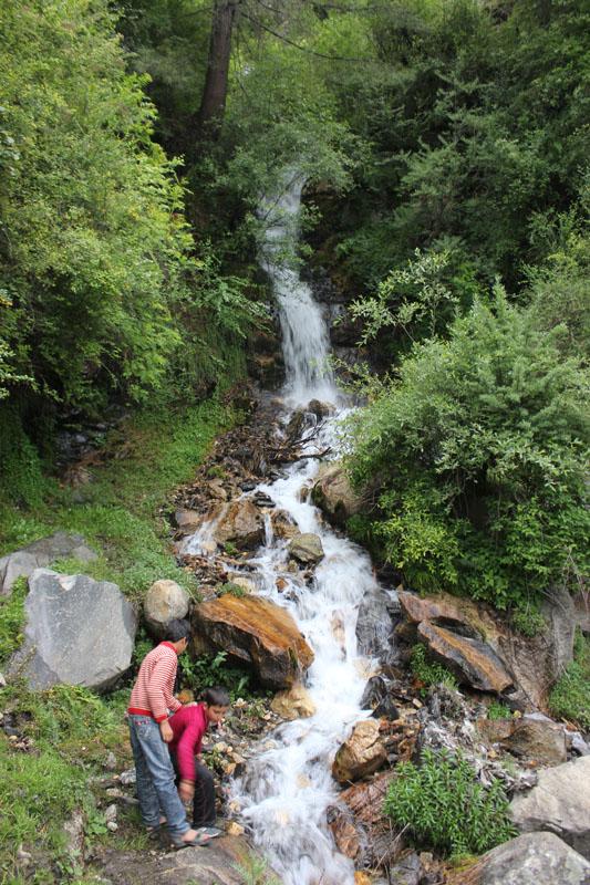 Bheem Nadi Uttarakhand IMG_8566