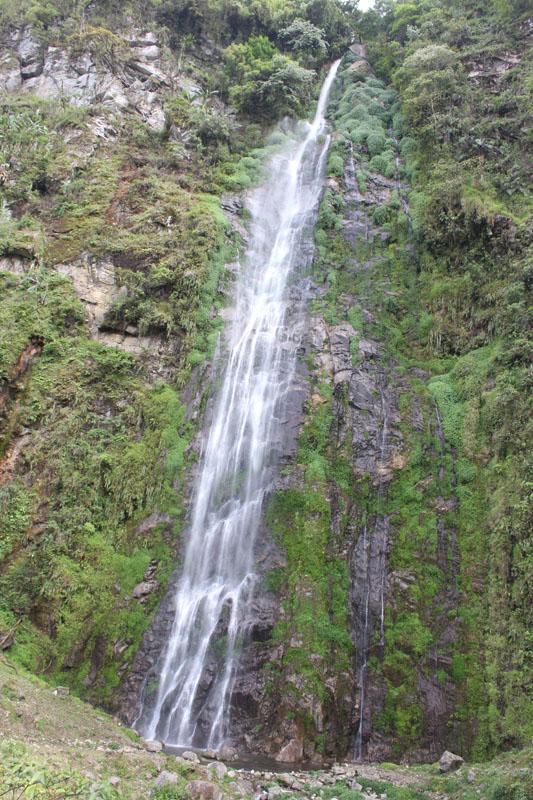Yapik Arunachal IMG_6567