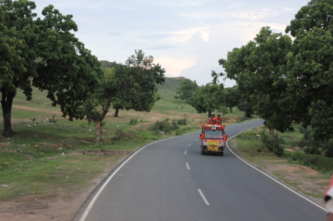 IMG_2057_Shravan Mela-Anurag