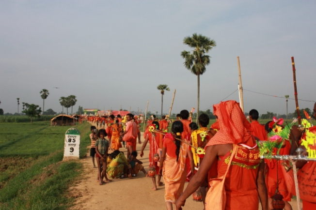 IMG_2141_Shravan Mela-Anurag