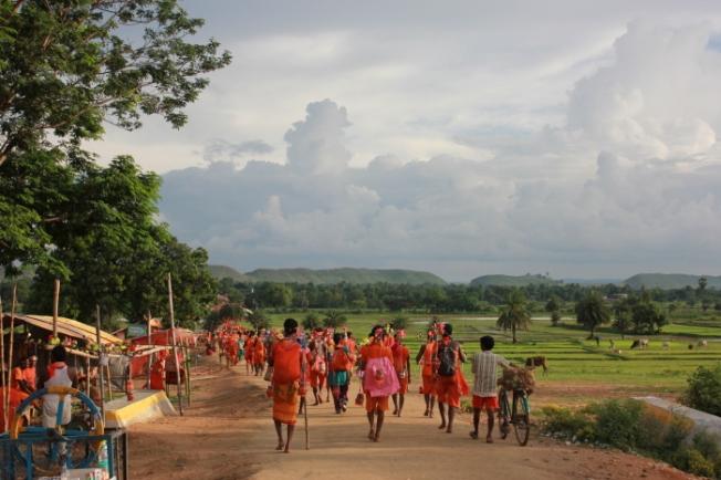 IMG_2255_Shravan Mela-Anurag