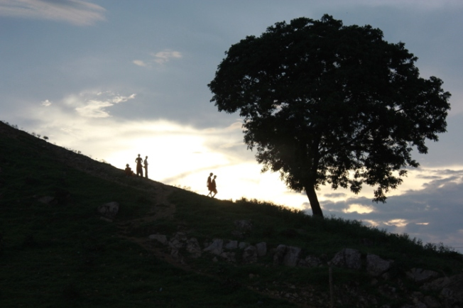 IMG_2286_Shravan Mela-Anurag