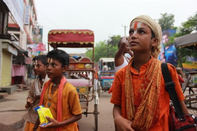 IMG_2601_Shravan Mela-Anurag