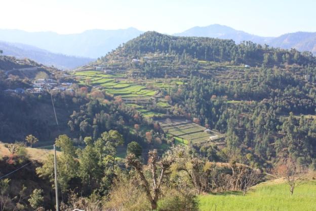 IMG_6712 Hike to Kogi village_Anurag Priya