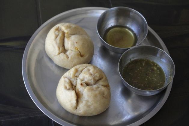 IMG_6778 Himachali cuisine-Siddu_Anurag Priya