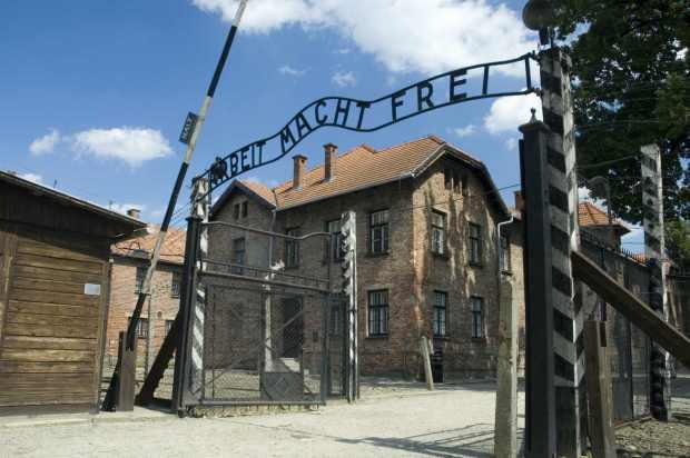 Auschwitz_Birkenau