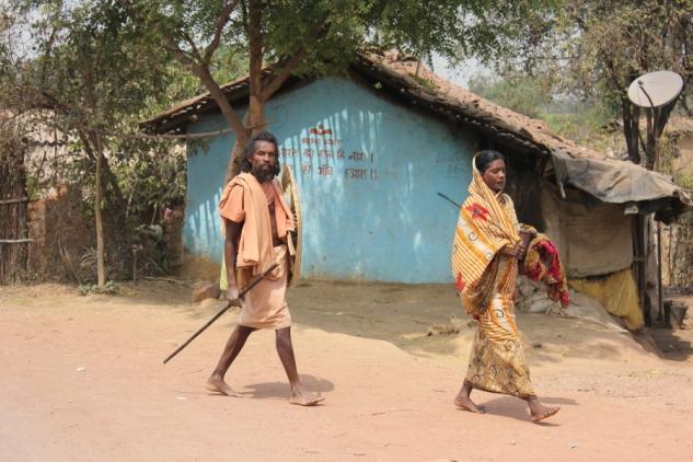 IMG_6842 Ektal rural setting_Anurag Priya