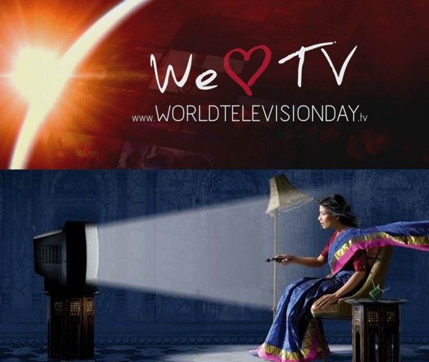 00_World_TV_Day