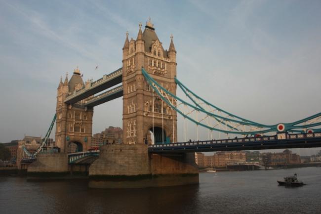 IMG_7579_London-Anurag Mallick
