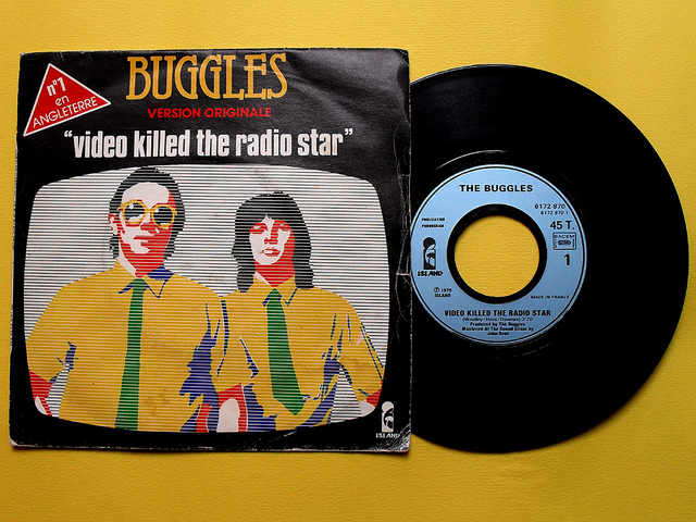 Video Killed the Radio Star_The Buggles