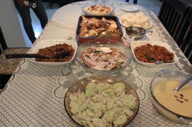Goa cuisine IMG_5174_Anurag Mallick
