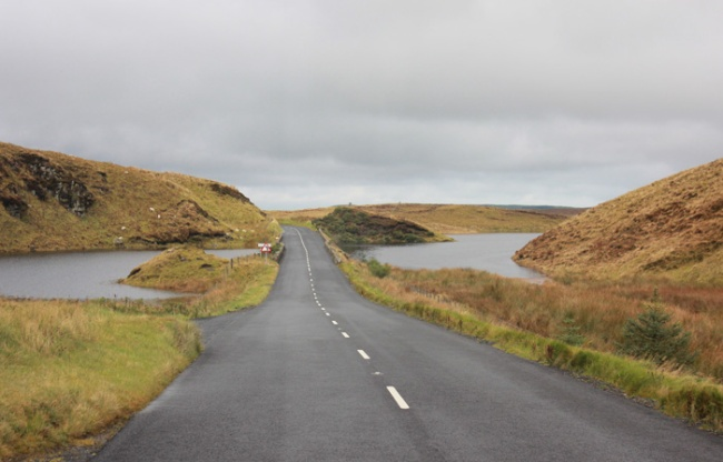 Ireland_Antrim Coast IMG_5265-Anurag Mallick