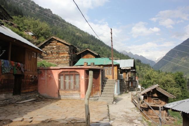 Mukhwa village IMG_8476
