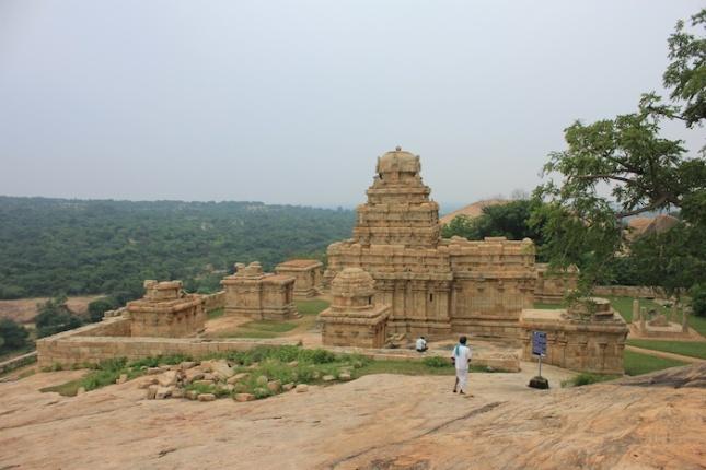 Narthamalai IMG_8643