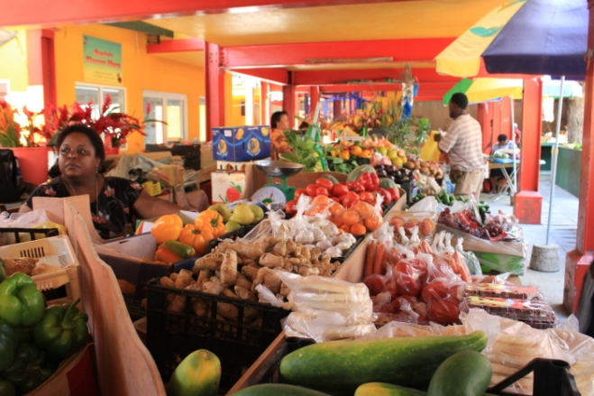 IMG_0324 Sir Sewlyn Sewlyn-Clarke Market_Priya Ganapathy
