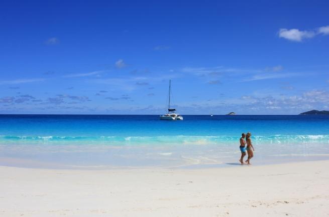 IMG_1762 Anse Lazio Beach at Praslin Island_Priya Ganapathy