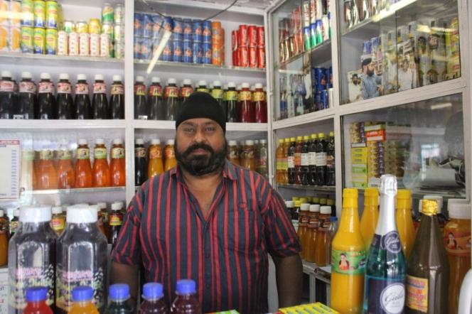 Bhatia Milk Shake Jamshedpur IMG_6831