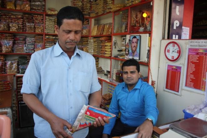Fakira Chanachur Jamshedpur IMG_6947