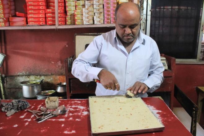 Gupta ki Mithaiyan Jamshedpur IMG_6345