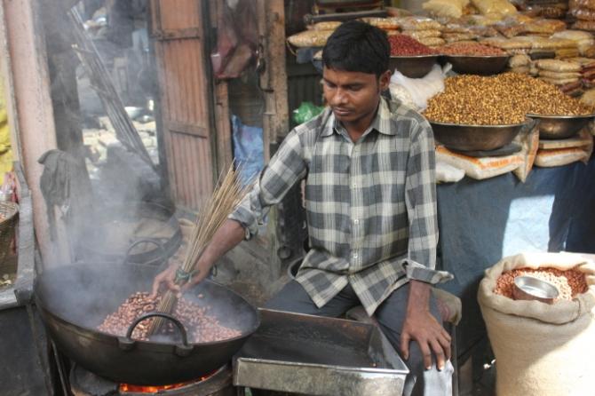 Mewalal Bhuja Bhandar Bistupur Jamshedpur IMG_6863