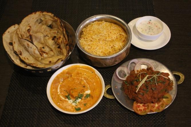 Novelty spread Jamshedpur IMG_6539