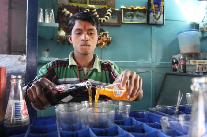 Regal Masala Cold Drink Jamshedpur IMG_6559