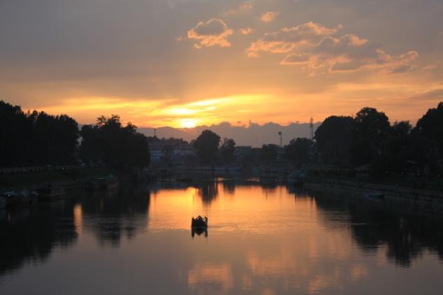 IMG_0038-Anurag Mallick_Priya Ganapathy