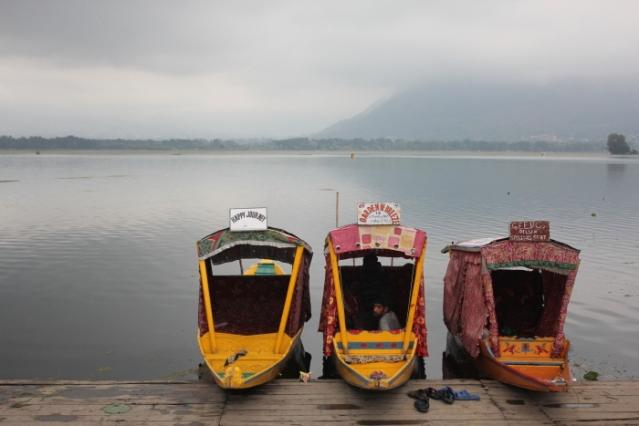 IMG_0210-Anurag Mallick_Priya Ganapathy