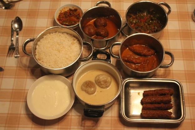 IMG_0353-Anurag Mallick_Priya Ganapathy