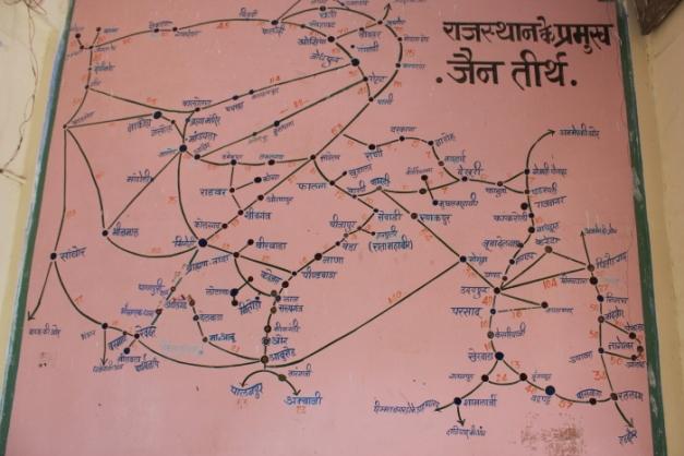 Rajasthan_Jain circuit map IMG_0028_Anurag & Priya