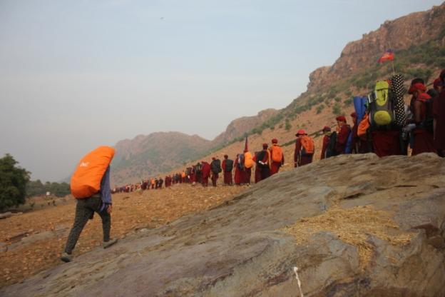 IMG_6178-Eco Pad Yatra Anurag Mallick_Priya Ganapathy