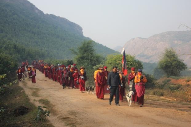 IMG_6413-Eco Pad Yatra Anurag Mallick_Priya Ganapathy
