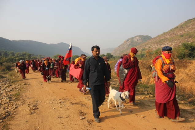IMG_6422-Eco Pad Yatra Anurag Mallick_Priya Ganapathy