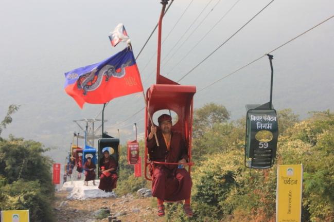 IMG_6529-Rajgir ropeway Anurag Mallick_Priya Ganapathy