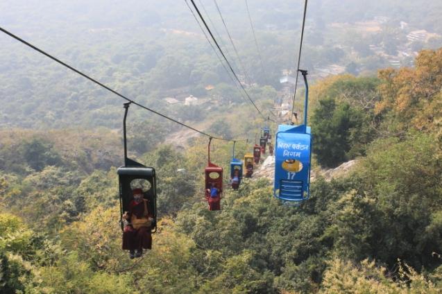 IMG_6564-Rajgir ropeway Anurag Mallick_Priya Ganapathy