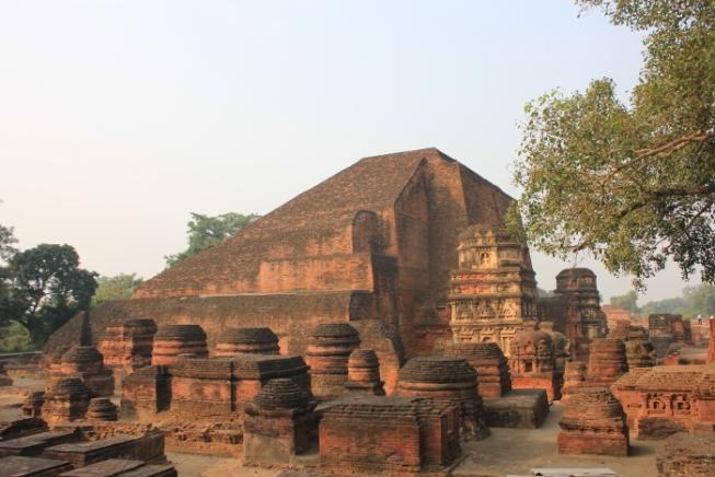 IMG_6765-Nalanda Anurag Mallick_Priya Ganapathy