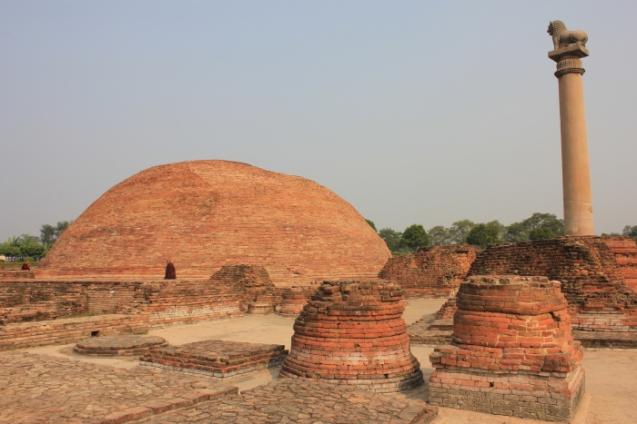 IMG_7209-Kolhua Anurag Mallick_Priya Ganapathy